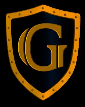 Genesis Guardian